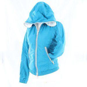 DUVETICA Acanto Goose Down Women's Jacket